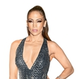 Jennifer Lopez: Sestaja se s slavnim športnikom