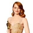 Emma Stone: Še vedno ljubi bivšega