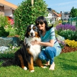 Nataša Bešter: Prisega na ekološko zelenjavo