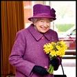 Vse o protokolu, ki ga zahteva obisk pri kraljici Elizabeti II.