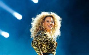 """Shakira odkrito o svojih zdravstvenih težavah: """"Poskusila sem tudi s hipnozo"""""""