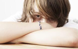 Zakonski in družinski terapevti letos o mladostnikih na prelomu spoznanj!
