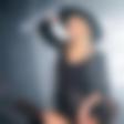 Jelena Rozga: z novim albumom ruši rekorde