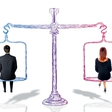 Moška in ženska enakopravnost: Kdaj se bo slišal ženski glas?