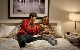Patricija Fašalek (kolumna): Prijateljstvo z ugodnostmi & ali nova romantika vodi v bolj zdrava razmerja?