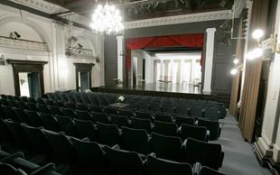 Na svetovni dan gledališča se začenja 47. teden slovenske drame