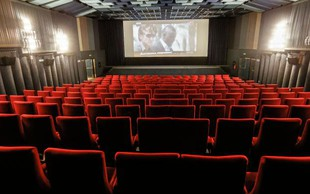 Na tujih filmskih festivalih slavila Nočna ptica in Selitev