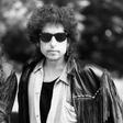 Bobu Dylanu se izteka čas za finančni del Nobelove nagrade