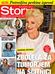 Story 14/2017