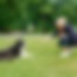 Alenka Godec: Zapustila jo je psička Ella