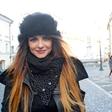 Horoskop Oriane Girotto: Dobra duša, pripravljena pomagati