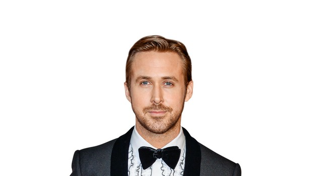 Ryan Gosling: Šolo že zgodaj obesil na klin (foto: Profimedia)