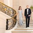 Kate in William 'pobegnila' v romantičen Pariz