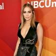 Jennifer Lopez: Pojedla le kos pice na dan