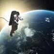 Ameriška astronavtka z novim rekordom vesoljskih sprehodov