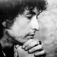 Bob Dylan predstavlja linijo viskijev, imenovano Heaven's Door