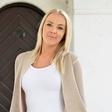 Ksenija Kranjec (Big Brother): Spremenila bo  svoje življenje