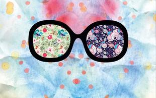 Metaprogrami: Skozi kakšna očala gledate svet?