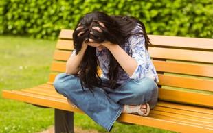 Z nevro-lingvističnim programiranjem nad negativne misli: Preverite, kako si lahko sami pomagate!