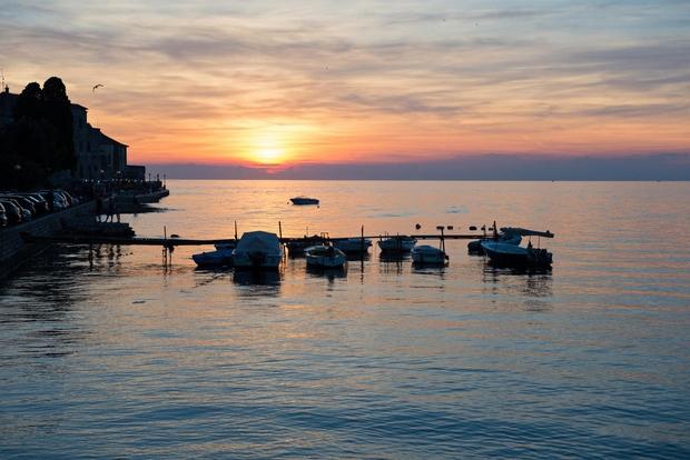 10 izletniških namigov, ko se boste mudili v hrvaški severni in zahodni Istri! (foto: profimedia)