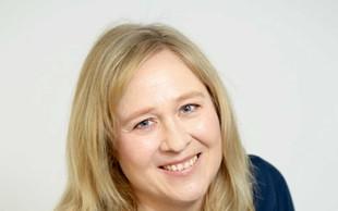 Sonja Merljak Zdovc: Zakaj otroci ne berejo več?