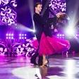 Zvezdnik oddaje Zvezde plešejo danes postal očka!