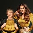 Znane Slovenke in Slovenci ter njihove zlate mame