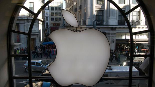 Apple dobil dovoljenje za testiranje samovozečih avtomobilov! (foto: profimedia)