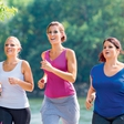 10 korakov, da postanete pravi ljubitelj teka!
