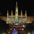 Na Dunajskih slavnostnih tednih tudi igralec Jude Law in filozof Slavoj Žižek