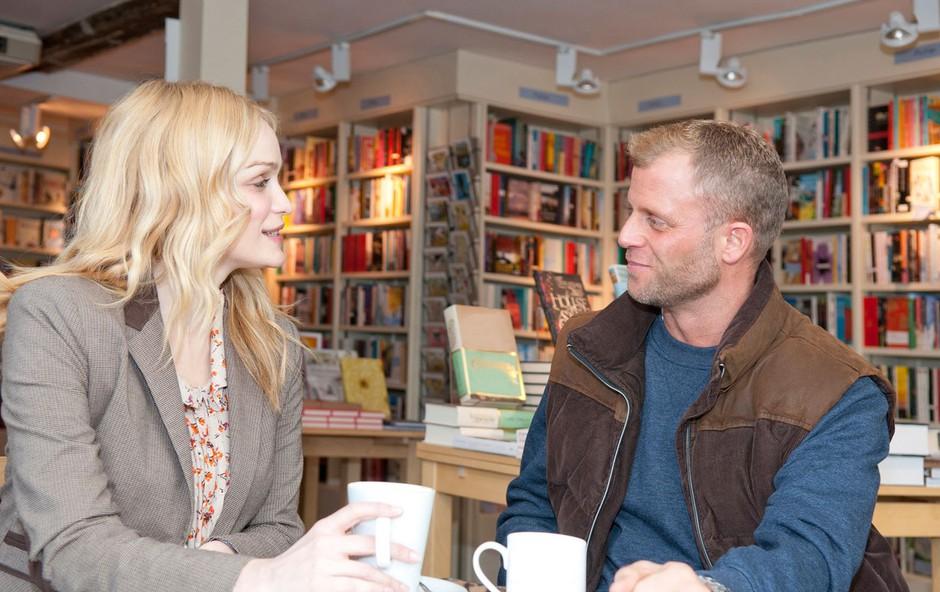 Skupaj s slovenskimi dnevi knjige tudi številni zanimivi dogodki v knjigarnah po Sloveniji! (foto: profimedia)