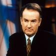 Bill O'Reilly zapušča Fox News z več milijonov dolarjev odpravnine
