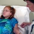 Svetovni teden cepljenja bo letos potekalo pod geslom Cepljenje deluje!