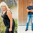 Marina Petrič in Miro Šinkovec  (Ljubezen po domače): Ljubezen med  njima cveti