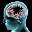 Vse več bo bolnikov s Parkinsonovo boleznijo