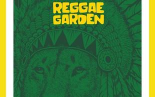 Raggalution na Reggae Garden festivalu, nato pa še lokalci na Magnetik Festivalu!