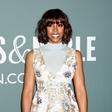 Kelly Rowland: Težave s povečanimi prsmi