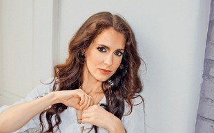 Nasveti Lili Žagar za uspešno hujšanje