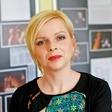 Vesna Slapar (Dragi sosedje): Poročena s srednješolsko ljubeznijo