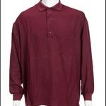 Swayzejevo usnjeno jakno iz Umazanega plesa prodali za 62.000 dolarjev (foto: profimedia)