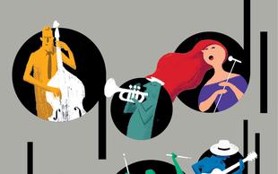 10. Festival Godibodi v Ljubljani med 8. in 10. junijem, po Sloveniji pa do konca junija!