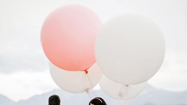 Letošnji poročni trendi, s katerimi ne boste zgrešili (foto: JS oblikovanje)
