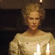 Nicole Kidman v novem filmu Sofie Coppole