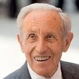 Slovo dr. Carla Mannerja: Sladke dobrote  je rad proizvajal,  a ni bil sladkosned