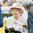 Kraljica Elizabeta je dopolnila 91 let