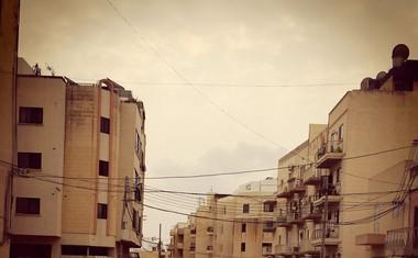 """Grega Kobale (Big Brother): Na Malti sredi """"filmskega"""" doživetja"""
