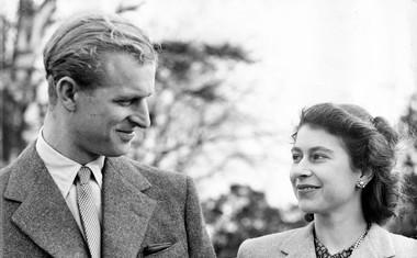 Britanski princ Philip ima pri 95 letih vsega dovolj in se bo zdaj upokojil