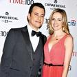 Jimmy Kimmel: Trepetal je za življenje  svojega novorojenčka