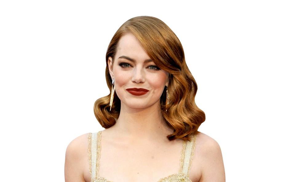 Emma Stone prijetno presenetila oboževalca (foto: Profimedia)