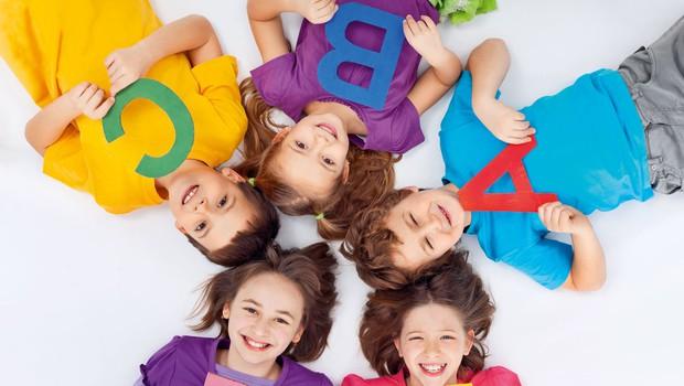 Kako do kakovostnega šolanja? Pomemben je ljudski glas (foto: shutterstock)